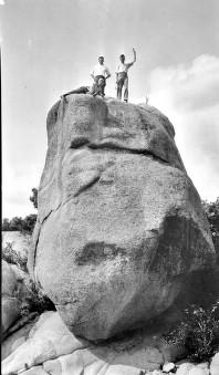 Large_Boulder