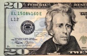 andrew_jackson_20_dollar_bill
